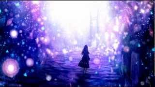 Nightcore ~ E.T. ( Skrillex Dubstep Remix)
