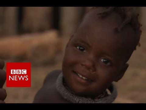 Africa: Yesterday and Today - BBC News