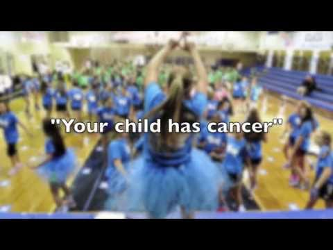 Villa Joseph Marie High School Mini-THON 2015-2016
