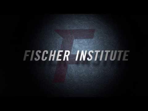 Fischer Combine Series - Ayodeji Olatoye