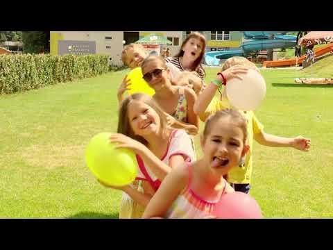 Dominika Mirgová ft  Mafia Corner   Swing