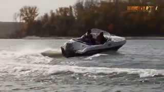 Отзыв о лодке Bester 480(Обзор лодки Bester 480 + отзыв реального пользователя. Официальный представитель лодок Бестер +7(383)248-32-28 г.Новоси..., 2015-10-23T16:23:27.000Z)