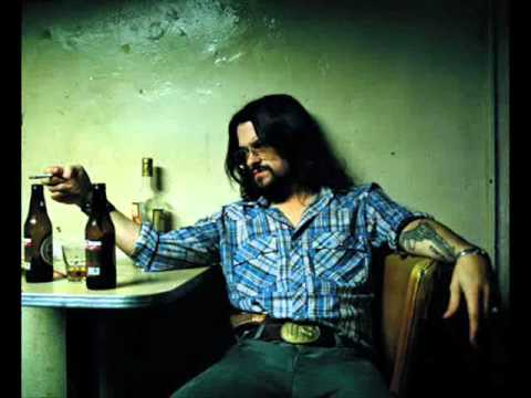 Shooter Jennings - Lonesome Blues