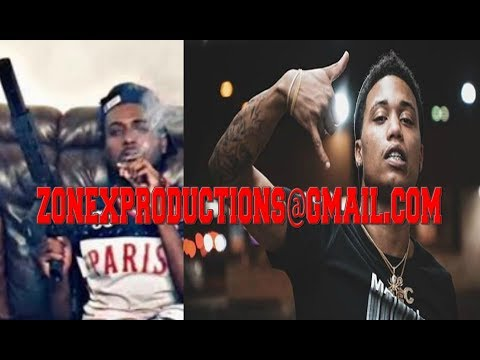 Baton Rouge Rapper GOES MISSIN after DISSIN TEC & Maine Musik on IG!