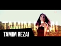Download Tamim Rezai - Saaher-e Dil Haa New Afghan Song 2015 Official  MP3 song and Music Video