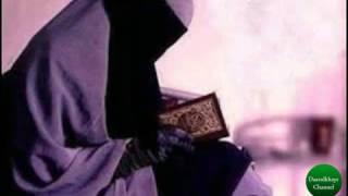 Muxaadaro Cajiib Ah Oo Dumarka Ku Wajahan*Sh Saciid Raage