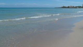 Mallorca - Sa Coma / APARTAMENTOS HSM CLUB TORRE BLANCA / Beach - Strand - Playa / Majorca
