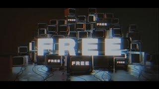 JRL - Free (Lyrics)