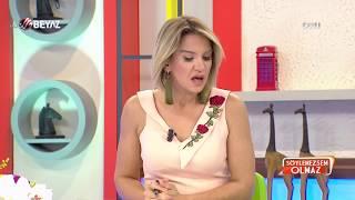 'Mehmed Bir Cihan Fatihi' dizisi final yapıyor!