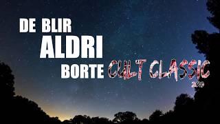 CULT CLASSIC 2019 (Helter av tiden) - Sportsalleen ft. Henry
