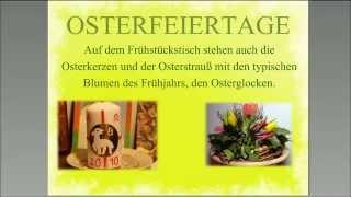Ostern-in-Deutschland.