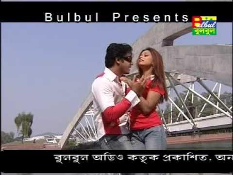 Bangla sexi song video