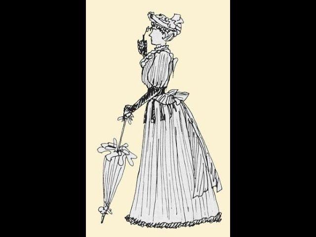 Petite histoire de la maternité au 19e siècle