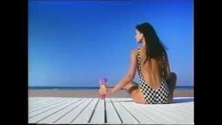 Durban City Promotional Film, 1990