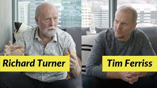 Practice Does Not Make Perfect — Richard Turner on the Right Way to Practice Your Craft