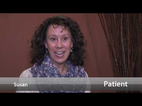 Welcome to Optimal Health Spine & Wellness