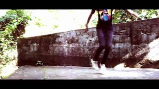 Riick RodrigueZ # Just a Beginning {FreeStep}