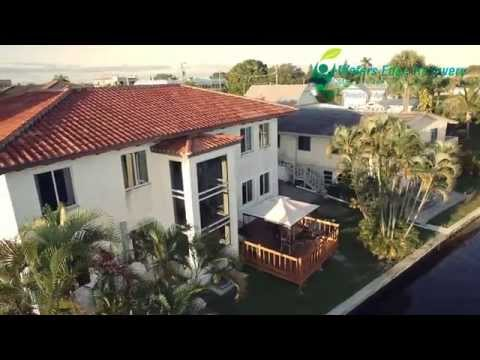 Waters Edge Recovery - Drug Rehab Center in Florida