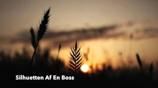 Video MC Schneider - Silhuetten Af En Boss download MP3, 3GP, MP4, WEBM, AVI, FLV Januari 2018