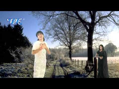कबर पर  मुलाक़ात होई  - Best Bhojuri Sad Song | Lemon Chus Lageli | Arvind Akela Kallu Ji, Nisha Ji
