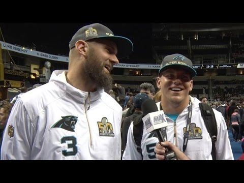 Derek Anderson & David Mayo talk about playing HSFB in Oregon