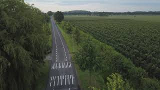 Tiel asfalt
