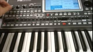 США - Магазин музыкальных инструментов Sam Ash(, 2015-06-19T01:23:21.000Z)