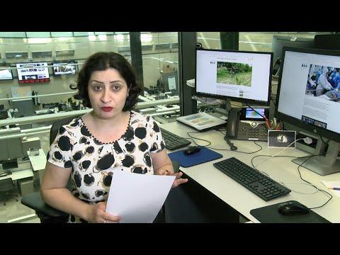 Сархатти рӯйдодҳои 29-уми майи соли 2020
