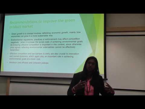 AP-42 The Political Economy of Business in Southeast Asia Part 1