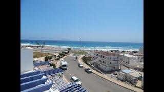 VIP7545 Apartment for Sale in Pearlas de Mar 165.000 Euros