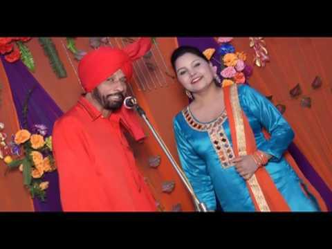 Surma (Full Video) | Harbans Rasila | Raj Guljar | One Leaf Music | Latest Punjabi Songs 2017