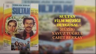 Sultan Film Müziği   Duygusal