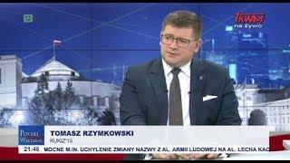 Polski punkt widzenia 07.12.2018