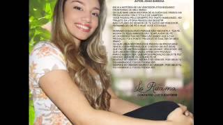 Coletânea Louvores ungidos vol 1 -Lo Ruama