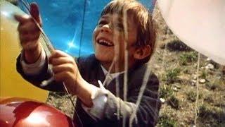 Ν' Αγαπάς - Παντελής Θαλασσινός & Παιδική Χορωδία Σπύρου Λάμπρου