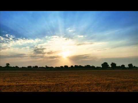 Dj Merlon ft Unathi Msengana - Sonini (Original Mix)