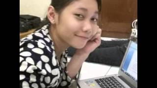 Video Cinta yg tetpendam download MP3, 3GP, MP4, WEBM, AVI, FLV Juni 2018