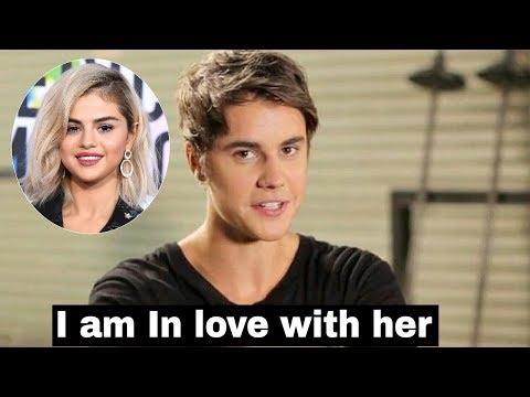 Justin Bieber's Interview 2018    Latest Justin Bieber Videos