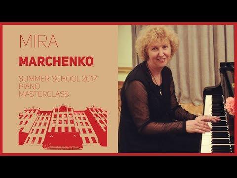Шалва Александрович Амонашвили — автор гуманной педагогики