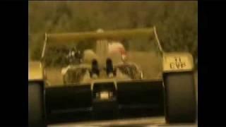 Caparo New T1 Race Extreme Videos