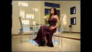 Simran - Arun Ice Cream - Indian TV Commercial / Advertisement