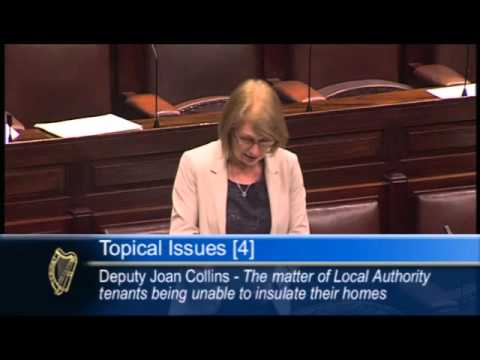 local authority housing problems.wmv