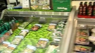 № 58 США Магазин Publix продукты Русские в Орландо Флорида 02.08.2009