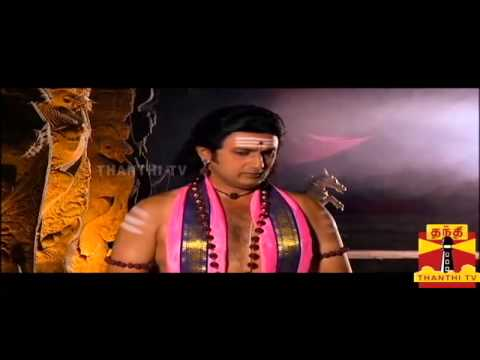 63 NAYAN MARGAL 16.03.2014 Thanthi TV