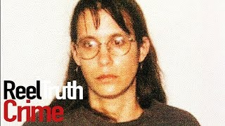 Crimes of the Century - Andrea Yates - S01E03 | Full Documentary | True Crime