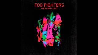 Dear Rosemary - Foo Fighters