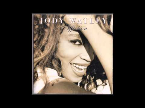 Jody Watley- The Way Pts. 1 & 2