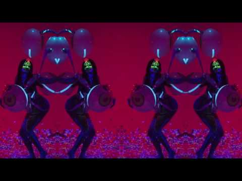 pnau---chameleon-(official-music-video)