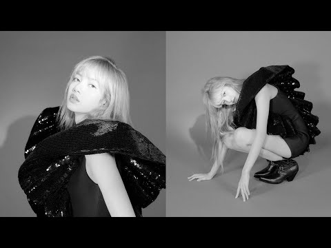 BLACKPINK's Lisa in a New Collection By 'Celine' From Head to Toe is the Visual and Vibe to Cry For thumbnail