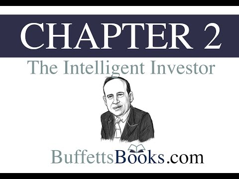 CH2 TII: Inflation